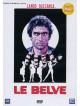 Belve (Le) (1971)