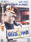 Biglietti D'Amore