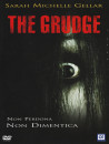 Grudge (The) (2004)