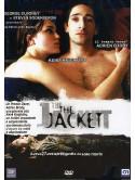 Jacket (The)