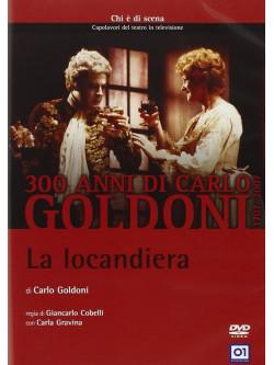 Locandiera (La)