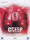 Creep - Il Chirurgo