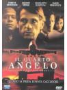 Quarto Angelo (Il)