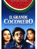 Grande Cocomero (Il)