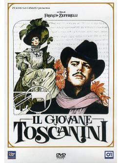 Giovane Toscanini (Il)