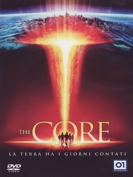 Core (The)