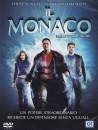 Monaco (Il) (2003)