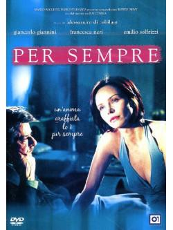 Per Sempre (2003)