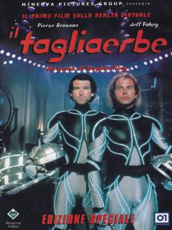 Tagliaerbe (Il)