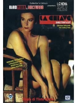 Chiave (La) (Director's Cut)