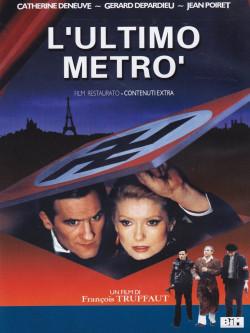 Ultimo Metro' (L')