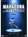 Maradona - La Mano De Dios