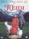 Heidi (2005)