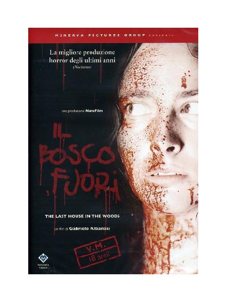 Bosco Fuori (Il)