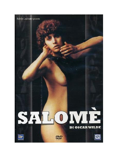 Salome' (1986)