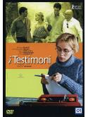Testimoni (I)