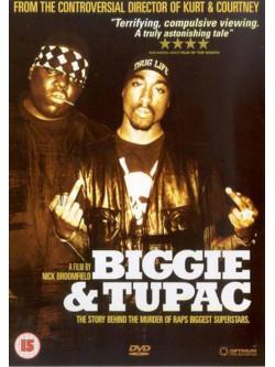 Biggie & Tupac - Biggie & Tupac