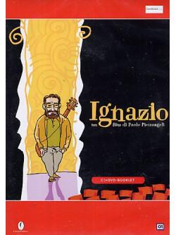 Ignazio (Dvd+Cd)