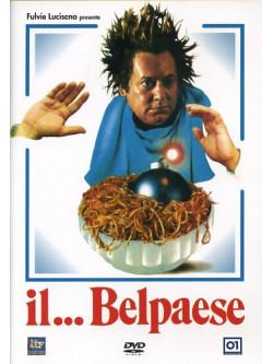 Belpaese (Il)