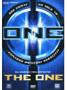 One (The)