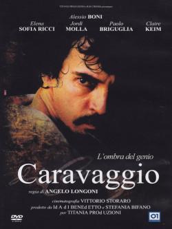Caravaggio (2008)