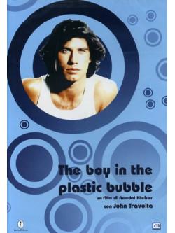 Boy In The Plastic Bubble (The)
