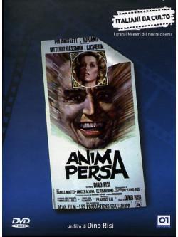 Anima Persa