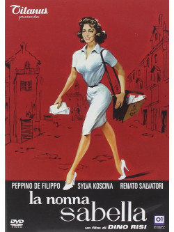 Nonna Sabella (La)