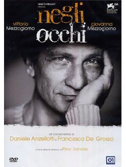 Pino Daniele - Ricomincio Da 30