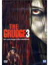 Grudge 3 (The)