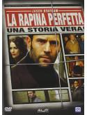 Rapina Perfetta (La)
