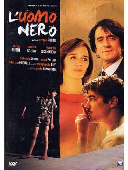 Uomo Nero (L')