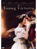 Young Victoria (The)