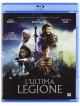 Ultima Legione (L')