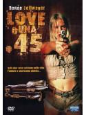 Love E Una .45
