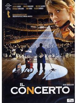 Concerto (Il)