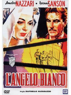 Angelo Bianco (L')