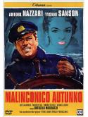 Malinconico Autunno