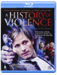 History Of Violence (A)