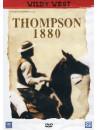 Thompson 1880