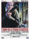 Uomo Della Strada Fa Giustizia (L')