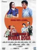 Suo Nome E' Donna Rosa (Il)