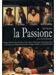 Passione (La)