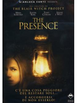 Presence (The)