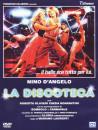 Discoteca (La)