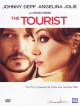Tourist (The)