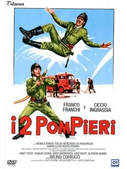 2 Pompieri (I)