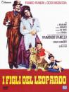 Figli Del Leopardo (I)