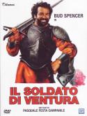 Soldato Di Ventura (Il)