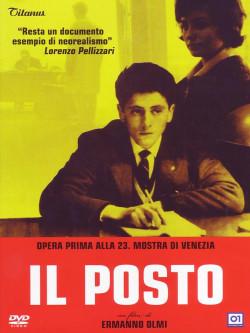 Posto (Il)